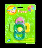 Цветок от MOMMY LOVE