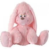 Заяц Лаврик от Fancy(Фэнси)
