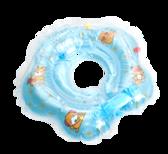 Круг для купания малышей от MOMMY LOVE