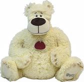 Медведь Малинкин от Fancy(Фэнси)