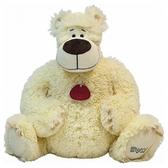Медведь Малинкин