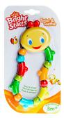 Прорезватель для зубов Веселая гусеничка, Bright Starts от Bright Starts (Брайт Старс)
