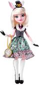 Кукла серии  Сказочные ученики  в асс. Ever After High, Банни Бланк от Ever After High