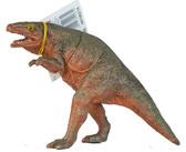 Доисторические динозавры , 16 см в ассорт. , 22