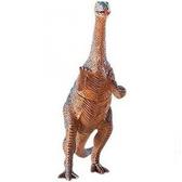 Доисторические динозавры , 16 см в ассорт. , 9