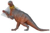 Доисторические динозавры , 16 см в ассорт. , 10