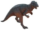 Доисторические динозавры , 16 см в ассорт. , 3