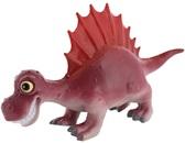 Забавный малыш-дино, 20 см в ассорт., Spinosaurus
