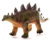 Динозавр, 20 см в ассорт., Stegosaurus