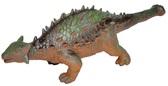 Динозавр, 20 см в ассорт., Ankylosaurus