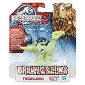 Динозавр, Мир Юрского периода, Jurassic World, Стегозавр