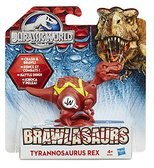 Динозавр, Мир Юрского периода, Jurassic World, терронозавр