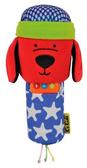 Веселое караоке Патрик - музыкальная игрушка, K's Kids от K S KIDS