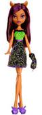 Кукла серии Пижамная вечеринка с аксессуарами, Monster High, Клаудия Фульф