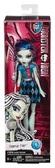 Кукла « Моя монстро - подружка » в асс. (4) Monster High , Фрэнки Штейн от Monster High (Монстр Хай)