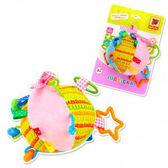 Мягкая игрушка Подвеска (MK5201-02), Масик, Vladi Toys от Масик