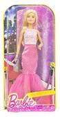 Кукла Barbie Розовая изысканность  , блондинка в узком платье
