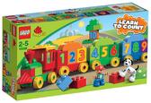 Считай и играй (10558) Серия Lego Duplo от Lego