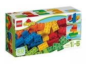 Конструктор Веселые каникулы (10623) Серия Lego Duplo от Lego