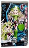 Кукла Новенькие БУученики в школе, Бетси Кларо от Monster High (Монстр Хай)