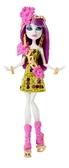 Кукла Екзотическая вечеринка, Spectra Vondergeist