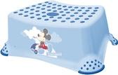 Подставка Mickey, голубая. OKT от OKT