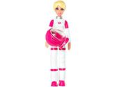 Мини-кукла Барби, серия Я могу быть, Barbie, Mattel, Космонавт
