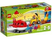 Лего Аэропорт, Серия Lego Duplo от Lego