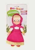 Интерактивная Кукла Маша(рус.язык) от Країна іграшок