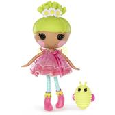 Кукла LALALOOPSY - ФЕЯ БАБОЧКА (с аксессуарами) от Lalaloopsy (Лалалупси)