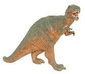 Доисторические динозавры, 16 см в ассорт. (13)