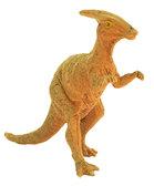 Доисторические  динозавры, 16 см в ассорт.