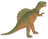 Доисторические  динозавры, 16 см , гребень на спине, 2 лапы