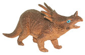 Доисторические  динозавры, 16 см