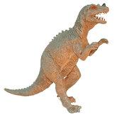 Доисторические  динозавры, 16 см (11)