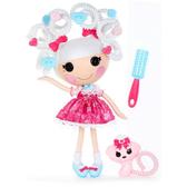 Кукла LALALOOPSY серии Чудо-завитушки - ФЕЯ ДРАЖЕ (с аксессуарами) от Lalaloopsy (Лалалупси)