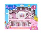 Игровой набор Peppa - Королевское чаепитие от Peppa Pig (Свинка Пеппа)