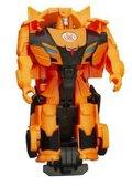 Трансформер Роботс-ин-Дисгайс Уан-Стэп, в ассорт. Transformers, Fixit оранжевый