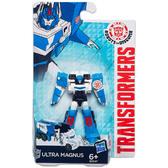Трансформер, Robots In Disguise Легион, Transformers, Hasbro, Ультра Магнус