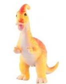 Динозавр Паразауролоф, Забавный малыш-дино 20 см, HGL