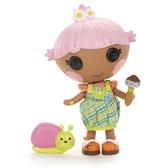 Кукла МАЛЫШКА LALALOOPSY - РОМАШКА (с аксессуарами) от Lalaloopsy (Лалалупси)