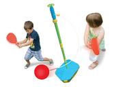 Swingball Junior - набор для игры в свингбол, Mookie от Mookie