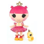 Кукла МАЛЫШКА LALALOOPSY - ДЮЙМОВОЧКА (с аксессуарами) от Lalaloopsy (Лалалупси)