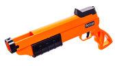 Серия SuperShot 'Пистолет'  Petron