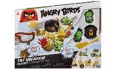 Angry Birds:  средний игровой набор  Angry Birds, Красная птица от Angry Birds (Энгри бердс)
