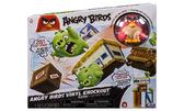 Angry Birds:  большой игровой набор  Angry Birds от Angry Birds (Энгри бердс)