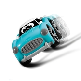 Машинка Turbo Team Stunt, Стиви, Chicco от Chicco(Чико)