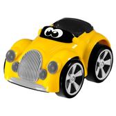 Машинка инерционная Turbo Team Stunt, Генри, Chicco от Chicco(Чико)
