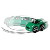 Инерциальная Машина Willy ' серії 'Turbo Touch chicco от Chicco(Чико)