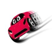 Инерциальная Машина Tommy  серии 'Turbo Touch chicco от Chicco(Чико)